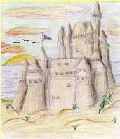 Click to Replace